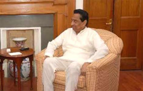 Kamal Nath, Minister of Urban Development, will give the opening address