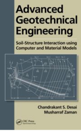 Books and reports that can benefit a broad range of readers including upper level undergraduate and graduate students researchers faculty and practicing engineers fandeluxe Images