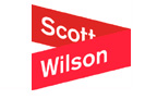 logo of ScottWilson